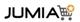 Jumia.jpg1.jpg 2